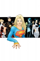 Supergirl-and-Legion-of-Super-Heroes-18-clean