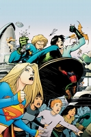 Supergirl-and-Legion-of-Super-Heroes-20-clean