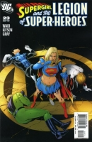 Supergirl-and-Legion-of-Super-Heroes-23