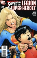 Supergirl-and-Legion-of-Super-Heroes-25