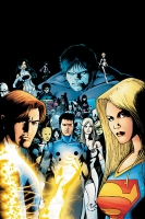 Supergirl-and-Legion-of-Super-Heroes-30-clean