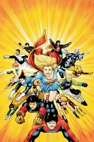 Supergirl-and-Legion-of-Super-Heroes-31-clean