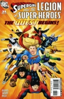 Supergirl-and-Legion-of-Super-Heroes-31