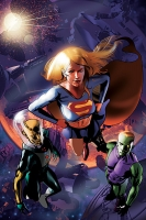 Supergirl-and-Legion-of-Super-Heroes-32-clean