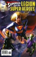 Supergirl-and-Legion-of-Super-Heroes-32