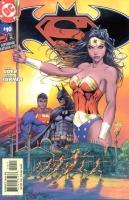 Superman-Batman-10