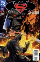 Superman-Batman-11