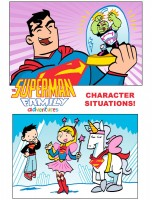 Superman-Family-Adventures-Character-Situations1
