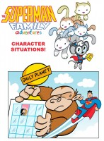 Superman-Family-Adventures-Character-Situations2