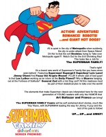 Superman-Family-Adventures-Series-Premise