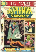 Superman-Family-168