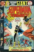 Superman-Family-171