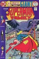 Superman-Family-174