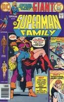 Superman-Family-177