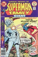 Superman-Family-180