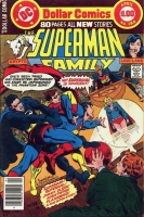 Superman-Family-188