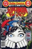 Superman-Family-189