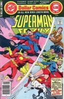Superman-Family-190