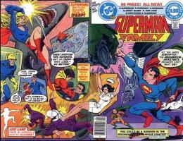 Superman-Family-193