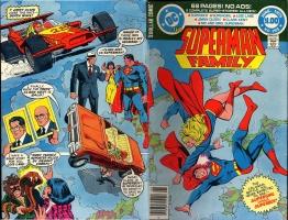 Superman-Family-195