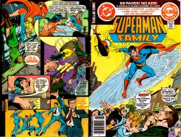 Superman-Family-196