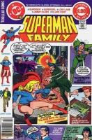 Superman-Family-197