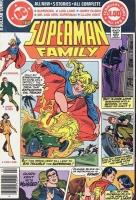 Superman-Family-199