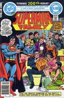 Superman-Family-200