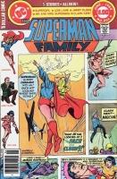 Superman-Family-201