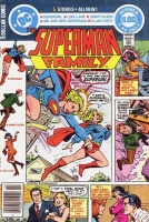 Superman-Family-203