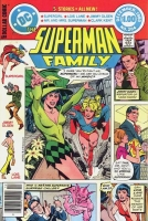 Superman-Family-204
