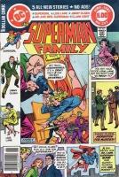 Superman-Family-207