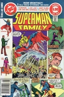 Superman-Family-209