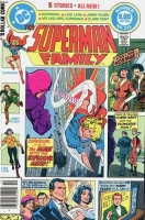 Superman-Family-211
