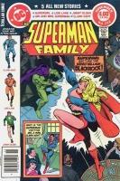 Superman-Family-212