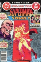 Superman-Family-214
