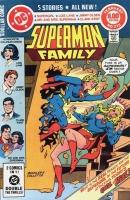 Superman-Family-215