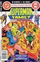 Superman-Family-216