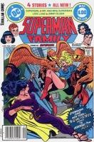 Superman-Family-218