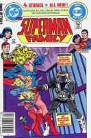 Superman-Family-220
