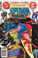 Superman-Family-221