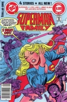 Superman-Family-222