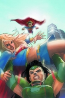 Superman-Supergirl-Maelstrom-1-clean