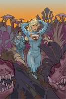 Superman-Supergirl-Maelstrom-2-clean