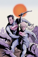 Superman-Supergirl-Maelstrom-3-clean