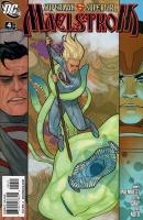 Superman-Supergirl-Maelstrom-4