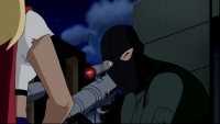 Justice-League-Unlimited-02
