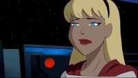 Justice-League-Unlimited-07