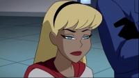 Justice-League-Unlimited-09