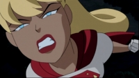 Justice-League-Unlimited-18